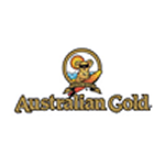 dublin beauty salon australian gold