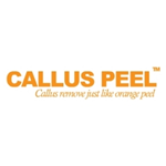 dublin beauty salon callus peel