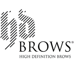 dublin beauty salon hd brows