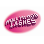 dublin beauty salon hollywood lashes