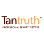 dublin beauty salon tan truth