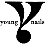 dublin beauty salon young nails
