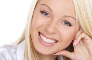 dublin beauty salon laser teeth whitening